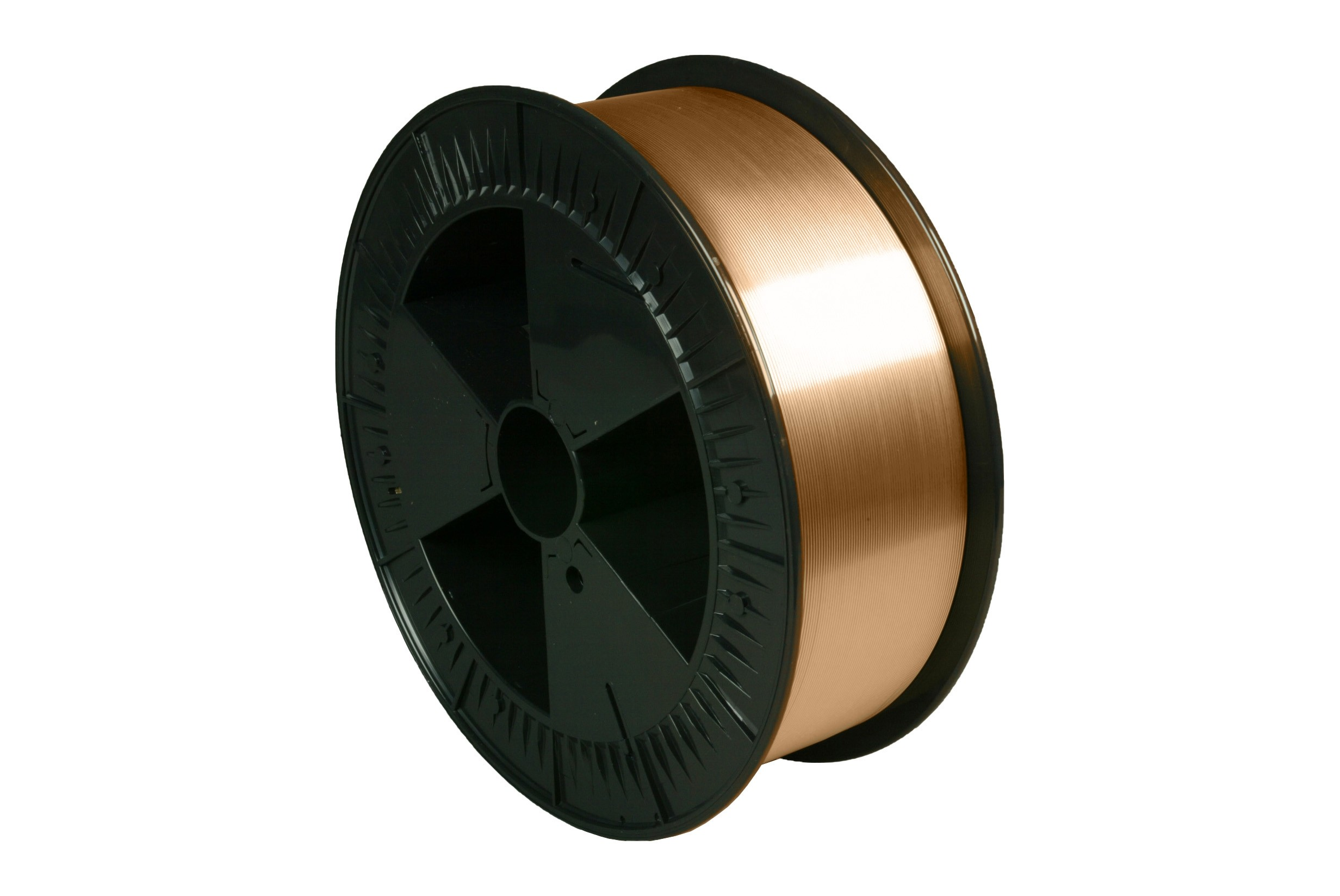 NIPPON M-750 1,6