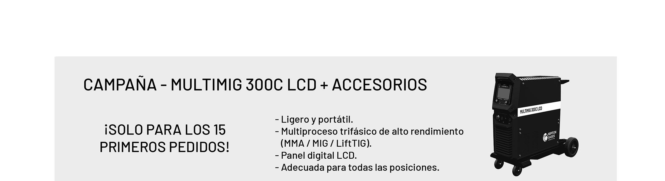 MULTIMIG_300C_LCD_ACCESORIOS_-_BANNER