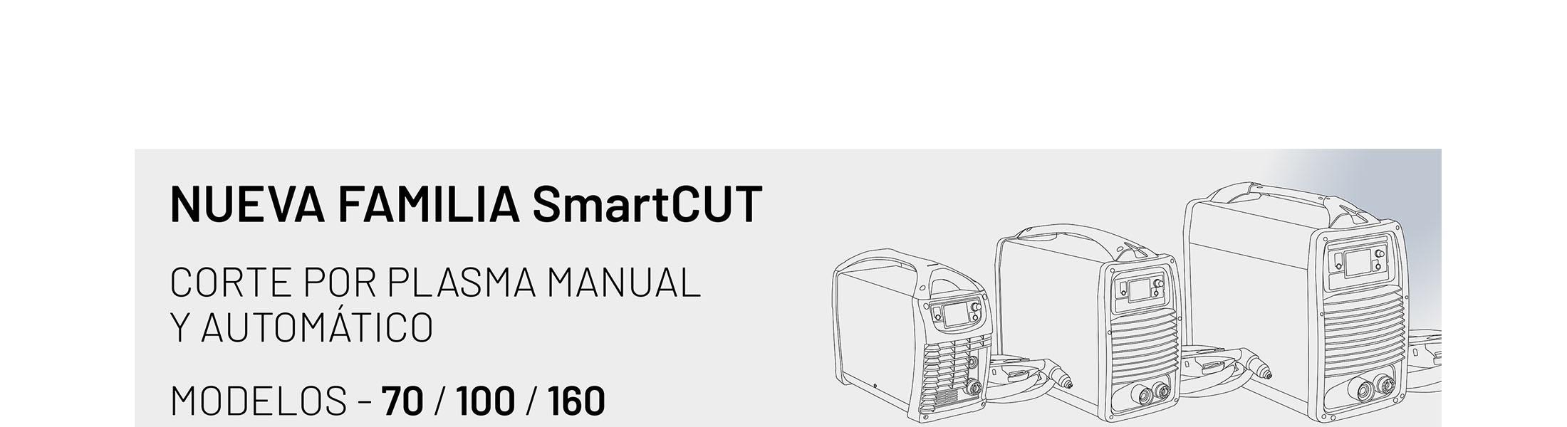 banner_gama_equipos_Smartcut